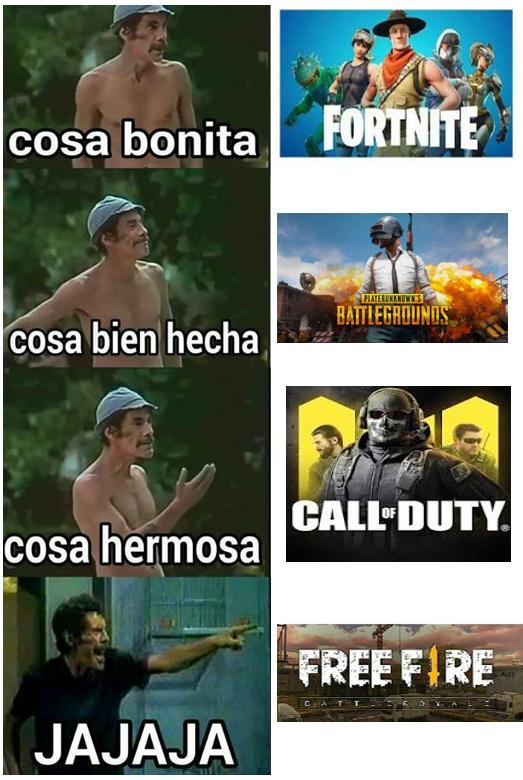 7 - meme