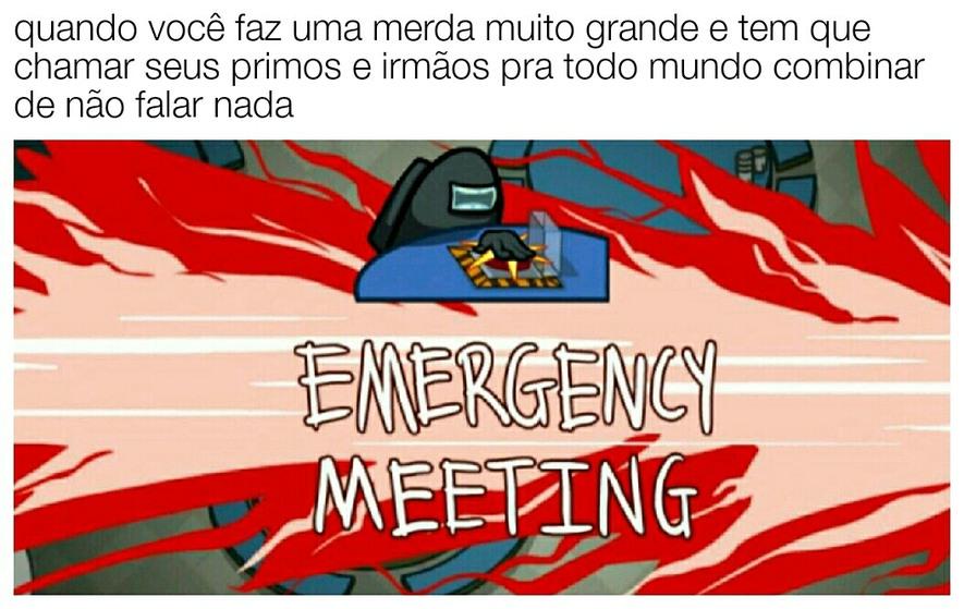 Bij - meme