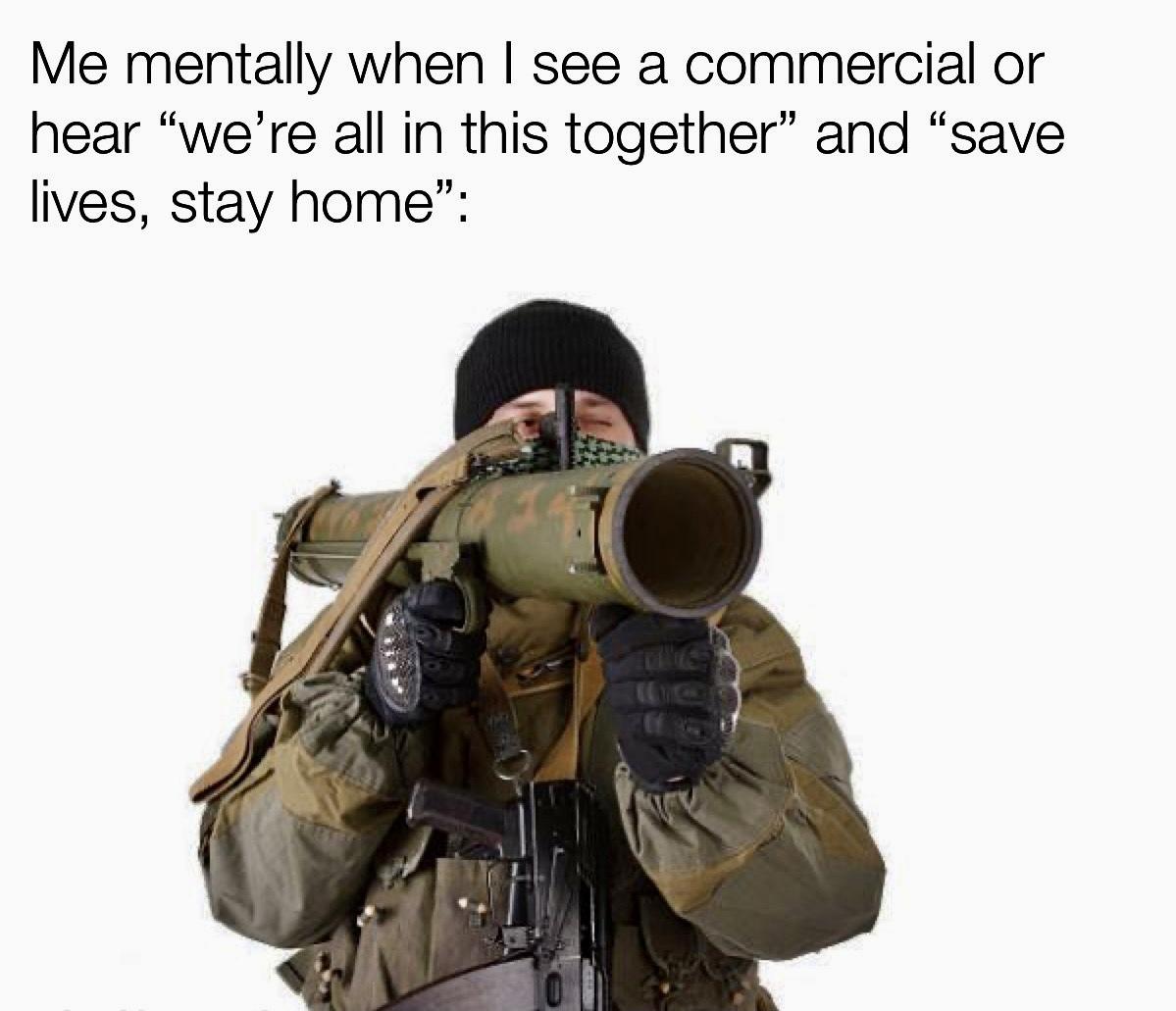 Hate 'Em - meme