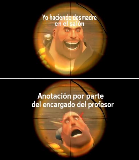 Jevi - meme