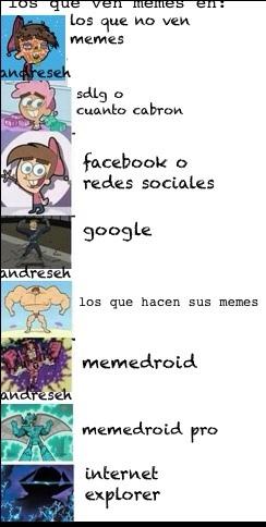 originall - meme