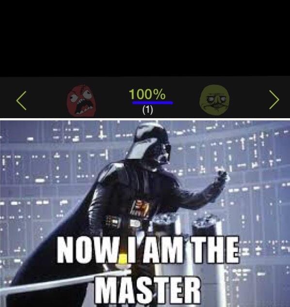 meme master