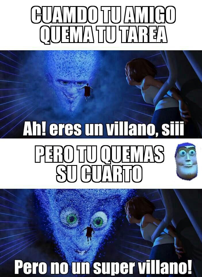 No sé José - meme