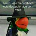 louirinho