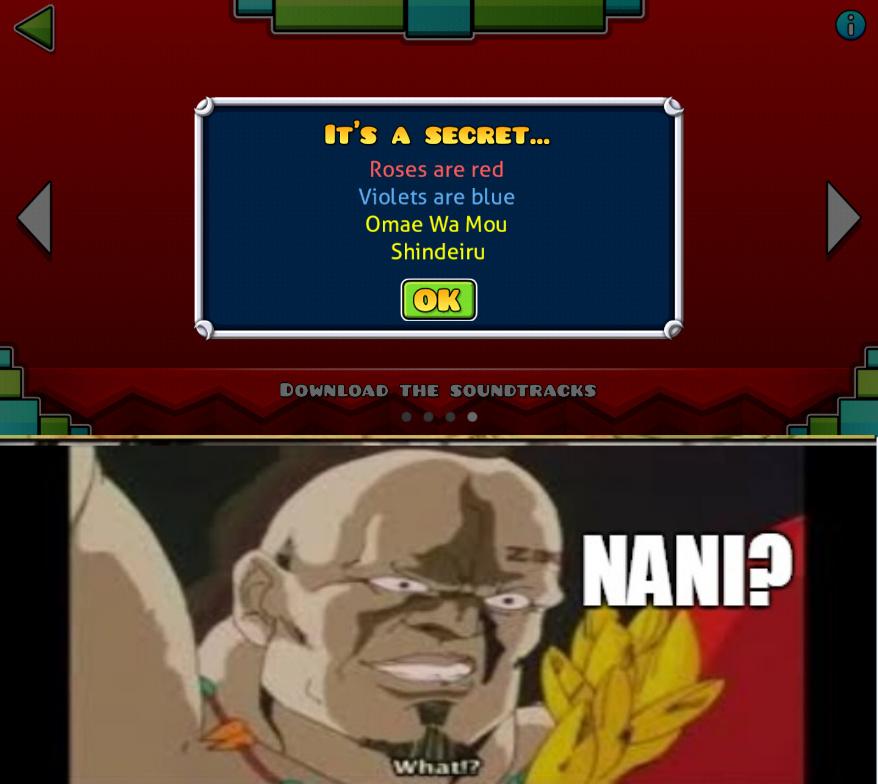 NANII - meme