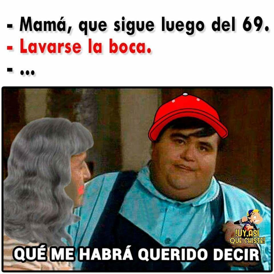 Memee :3