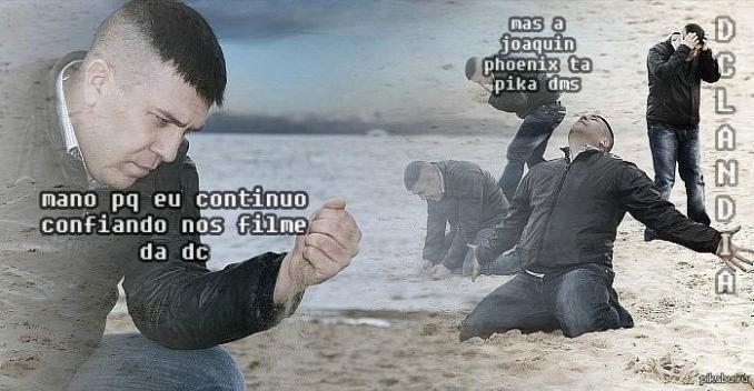 o upload ta fora do mmd um pouco, se for repost enfie o meme no orificio do upload. - a direção do meu pipi na sua mão