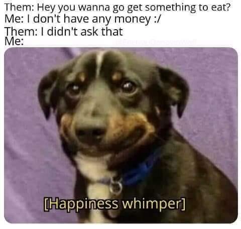 Mega-wholesome content - meme