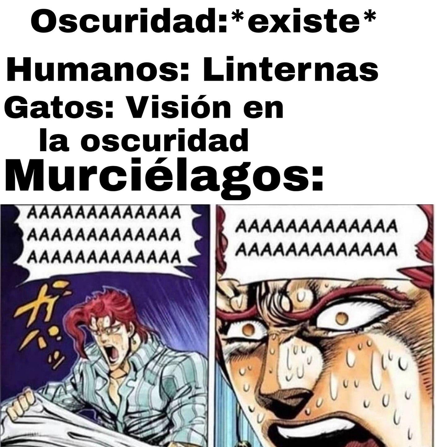 AAAAAAAAAAAAAAAAAAAAAA - meme