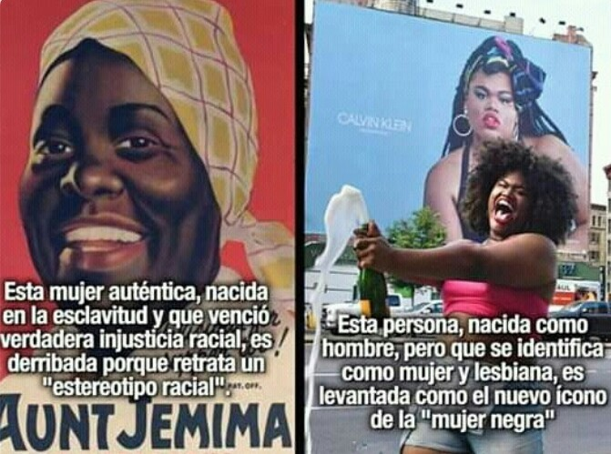 Vas a caer black lives mader ,vas a caer,  ¡¡¡Gaaaaaaaaa!!! - meme