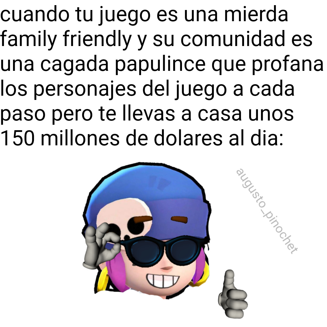 penny picardia - meme