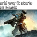 Titanfall 2 was underrated