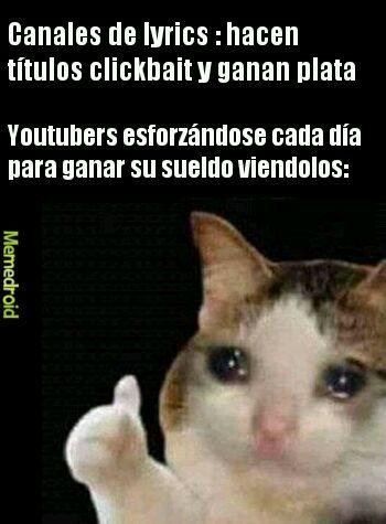 ToCa EsTa RoLa Si Te ToCa De ImPoStOr - meme