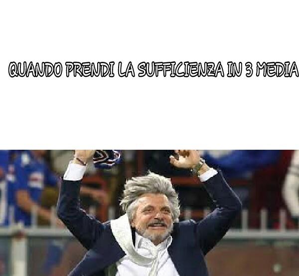 Tsoper - meme