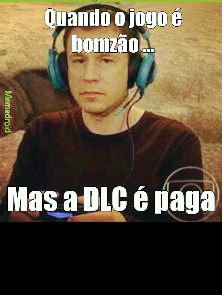 Tiago Sadlife 3 - meme