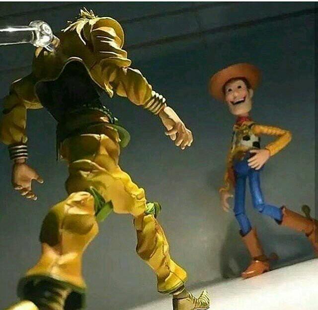 Howdy Partner - meme