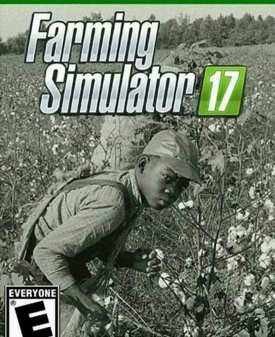 Best jeu ever - meme