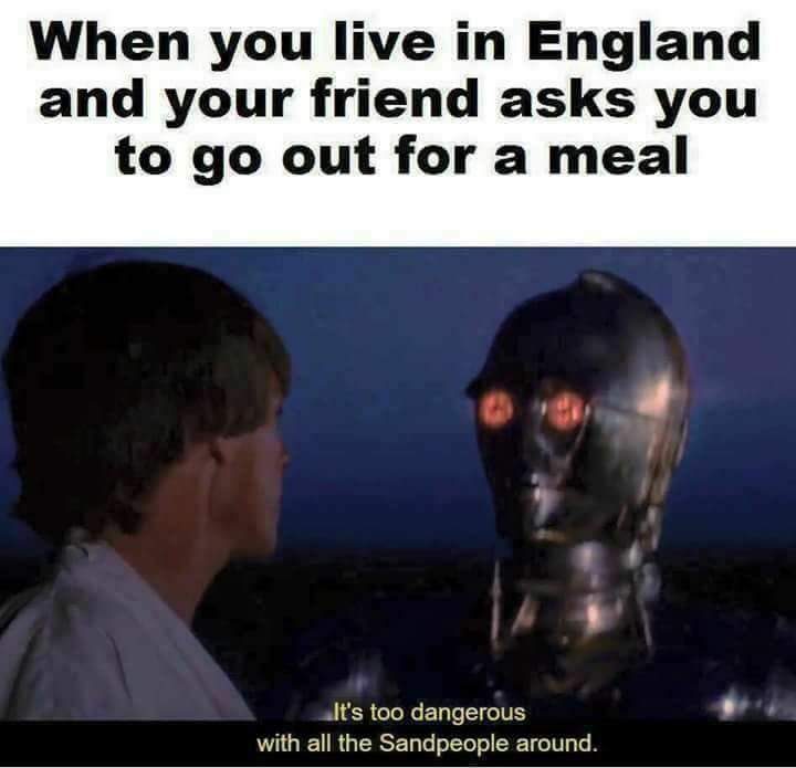 5a7d4b7436533 the best england memes ) memedroid