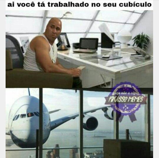 11/09 - meme