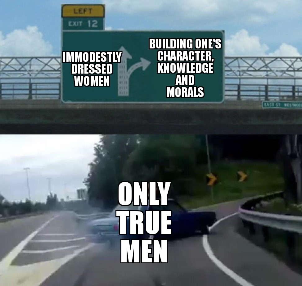 Today's word of wisdom! - meme