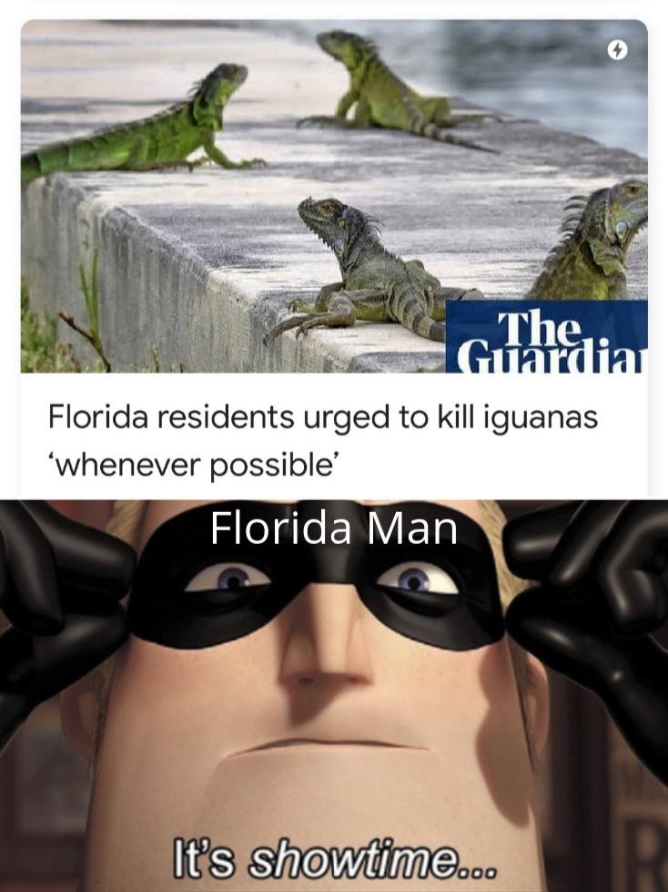The hero we need - meme