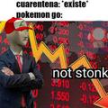 no mas pokemons :,(