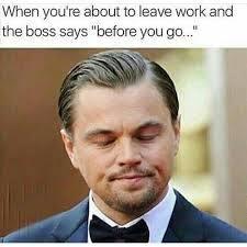 lol. I work from home... - meme
