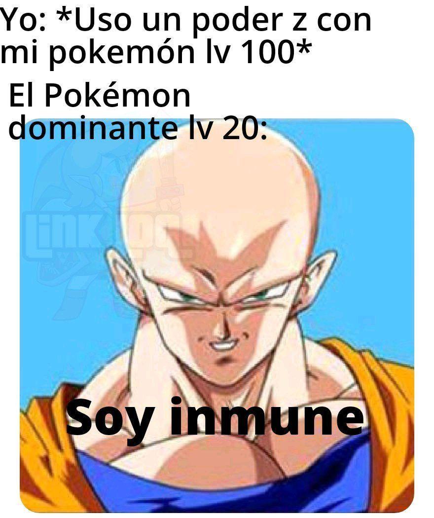 Sfsdh - meme