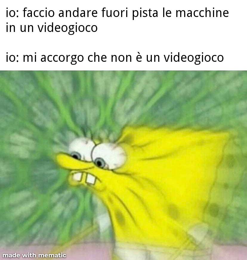 Umms - meme