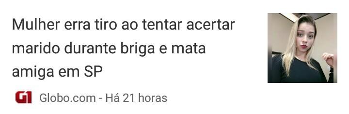 Iziii - meme