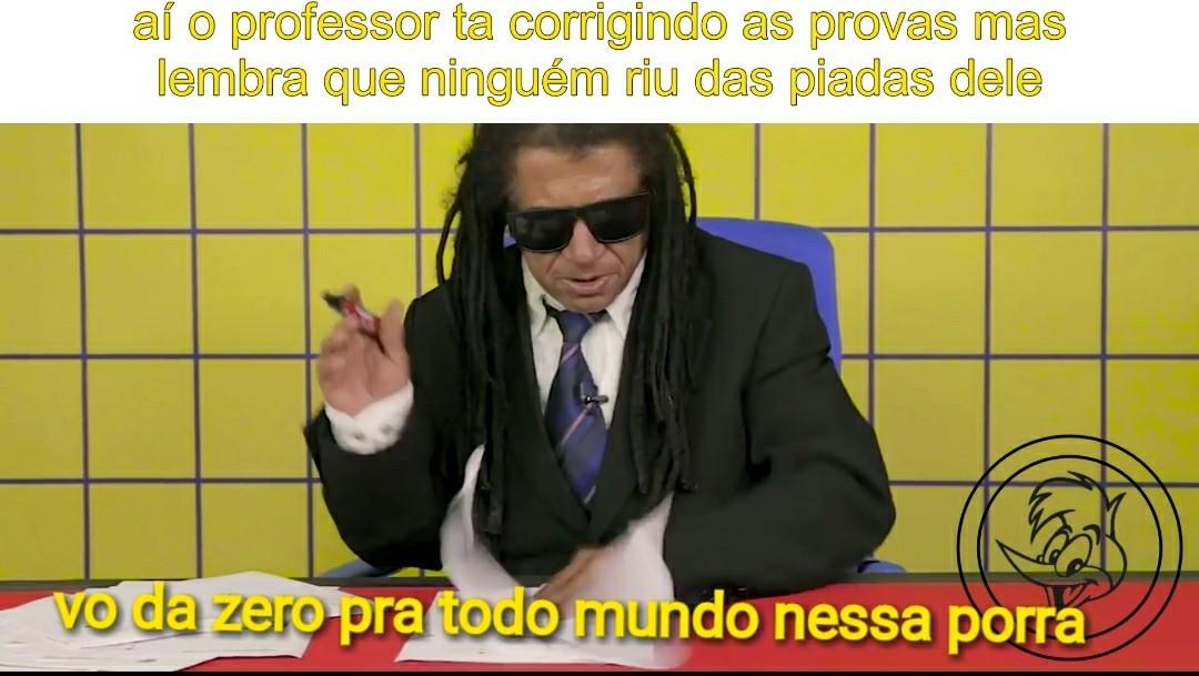 PIADA - meme