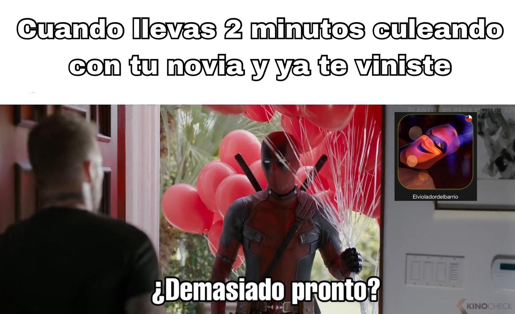 2 fast 4 me - meme