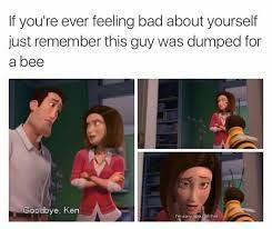 poor human - meme