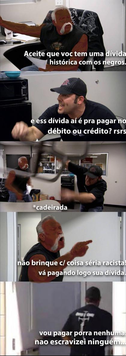 Jfjdjd - meme