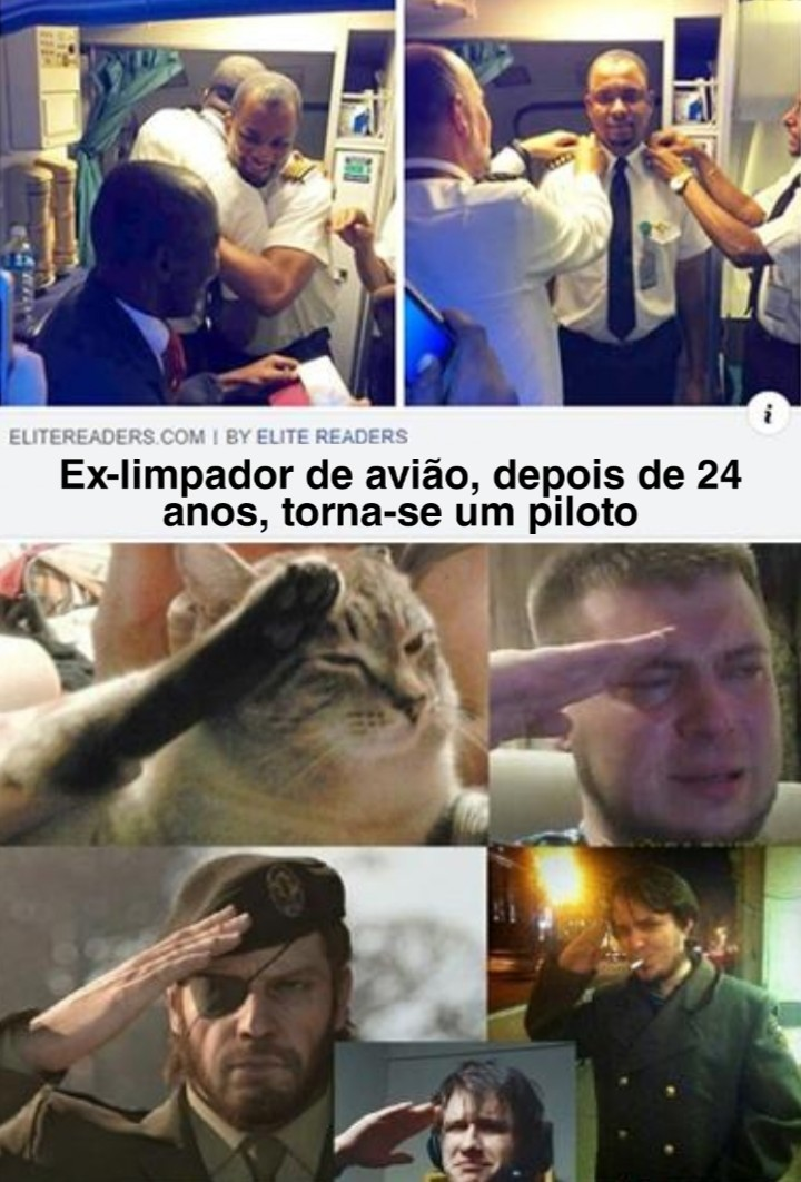 Lindo (¡_¡)7 - meme