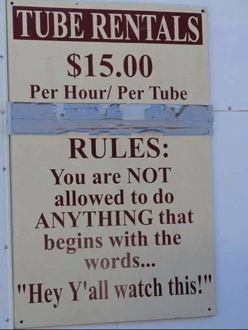 $15/hour....???....its a rip off... - meme