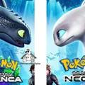 Pokemon black and white beta version