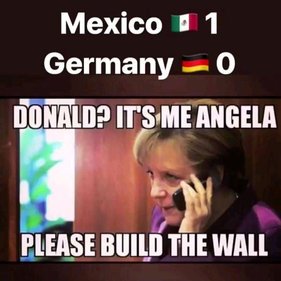 Angela - meme