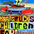 mr krabs expand dong