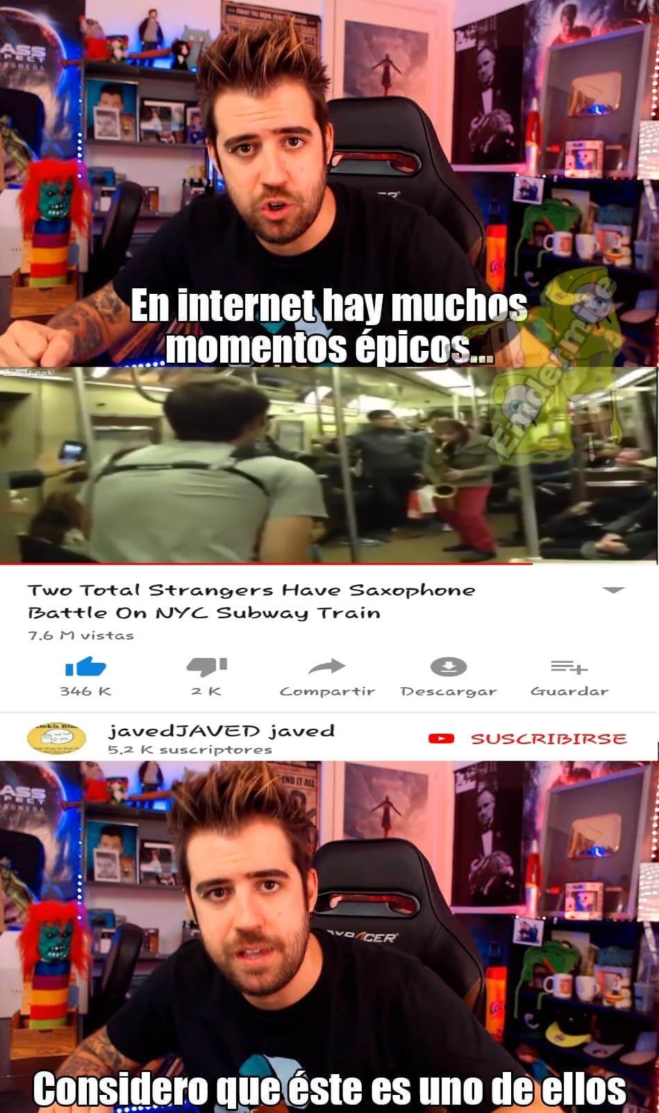 2013 - meme