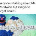 Mr.Deadmeme