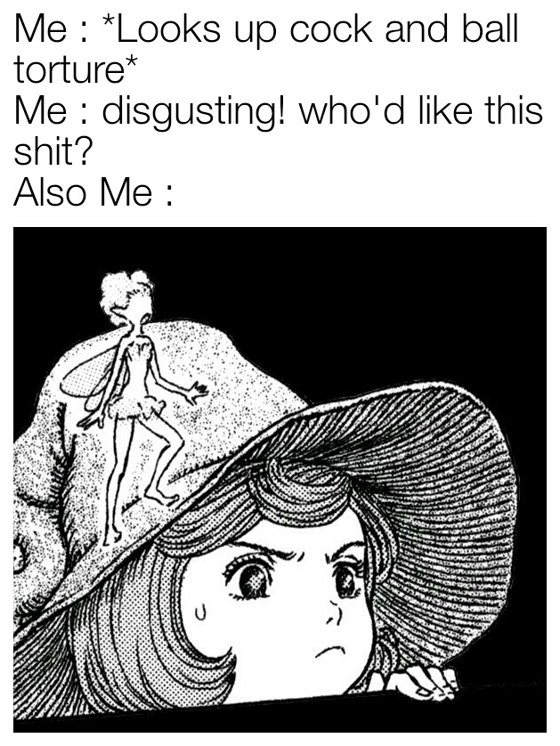 B erserc - meme