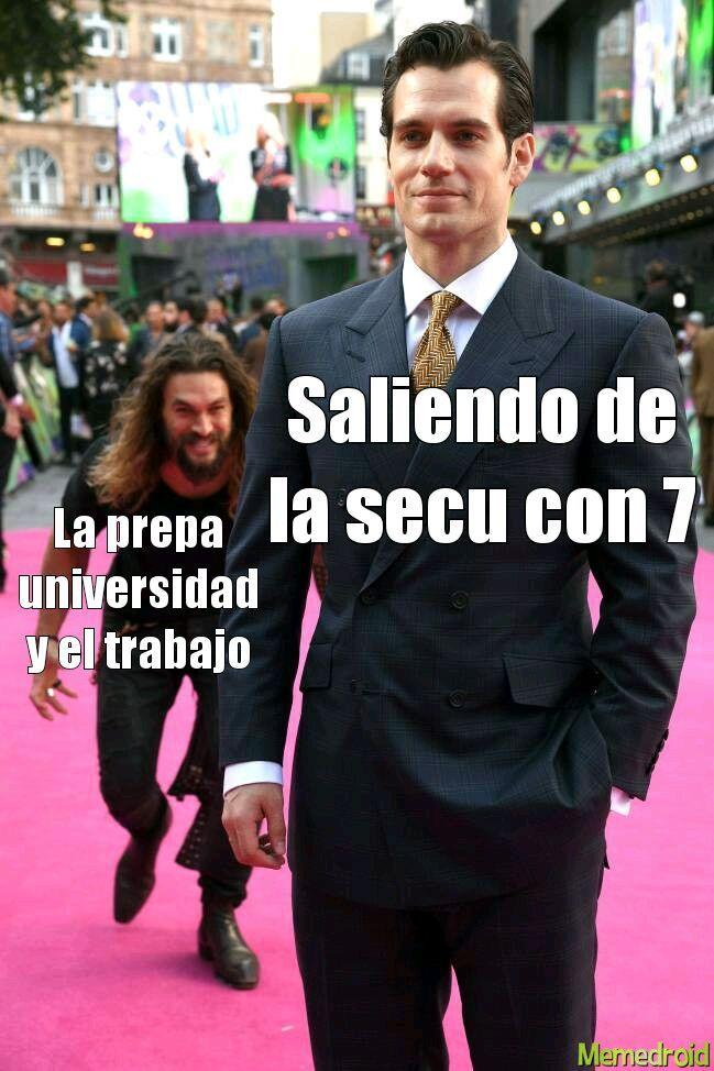 Ayudiaaa - meme