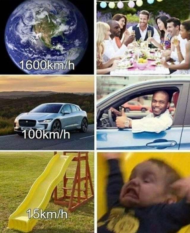 Alamadre - meme