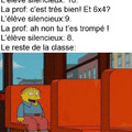 Haha, ON VA TOUS MOURIR PUTAIN.