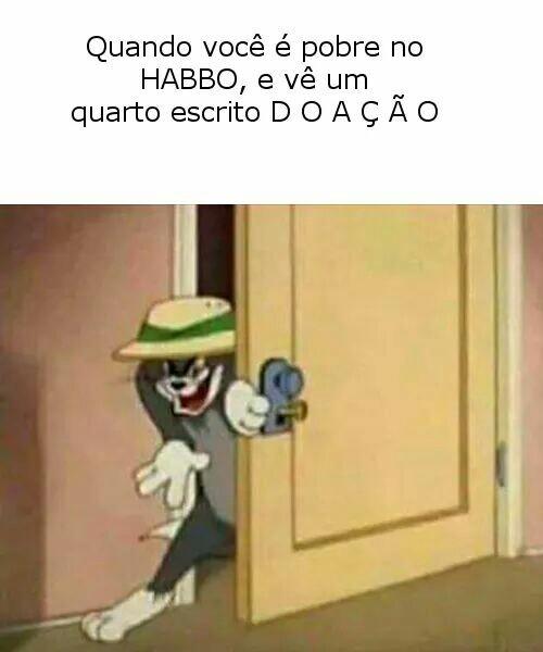 R A B B U - meme