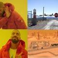Area 51!