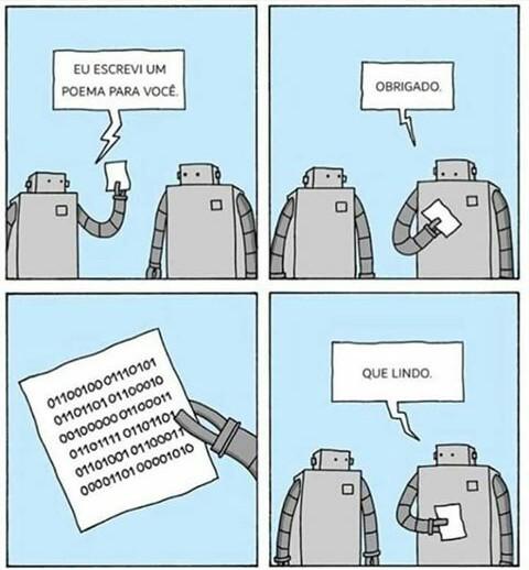 0010101100110000011110 - meme