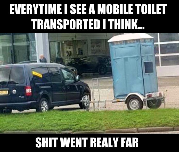 mobile title - meme