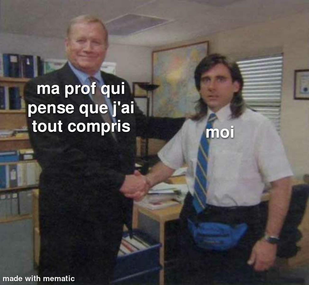 ct.tv - meme